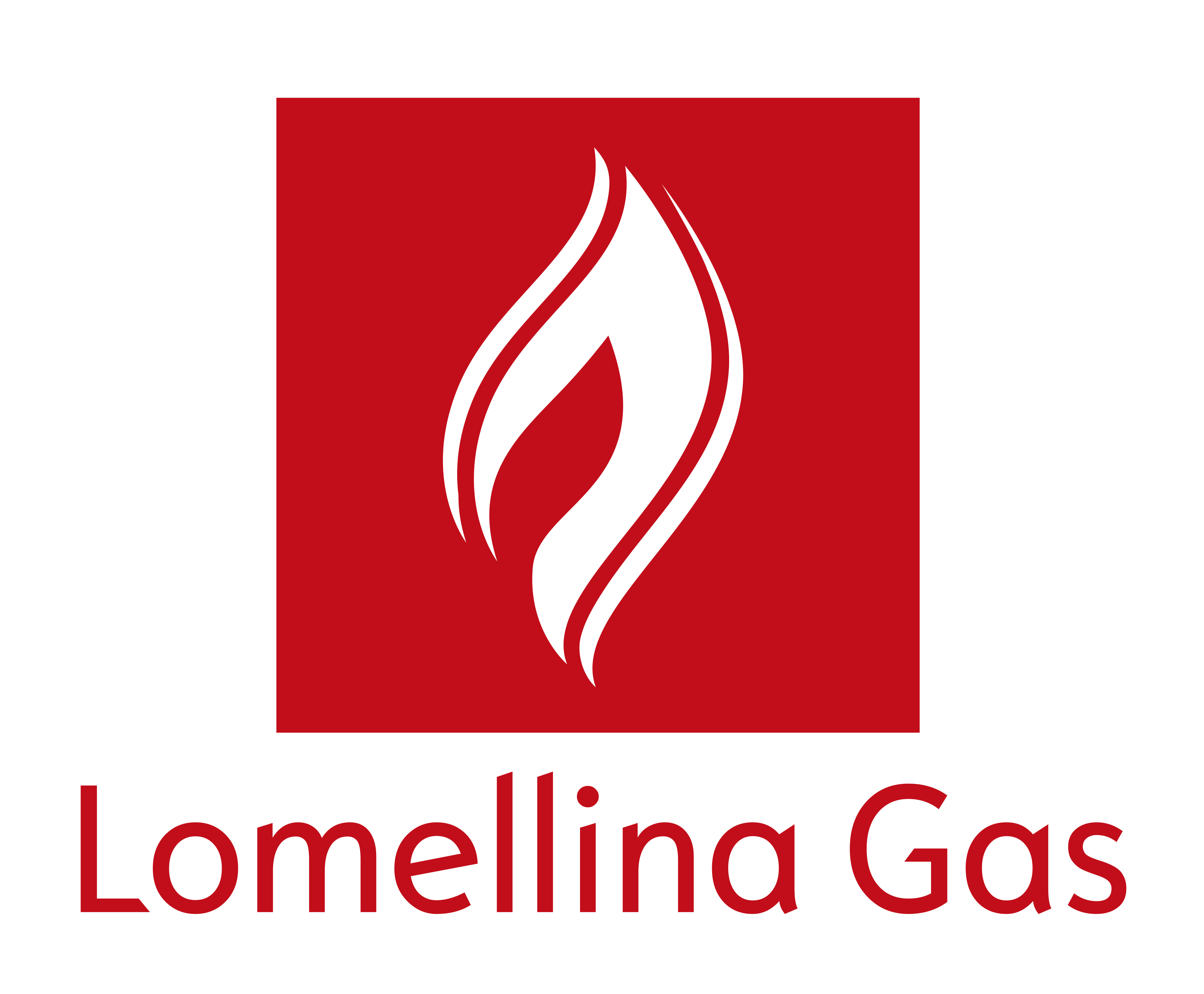 Lomellina Gas